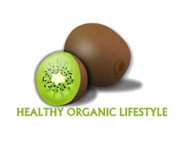 Healthy Organic Lifestyle