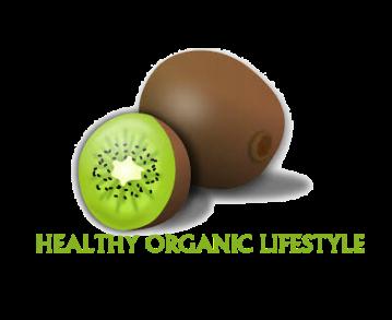 Healthy Organic Lifestyle